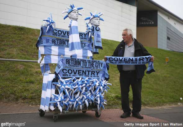 CoventryScarfGetty