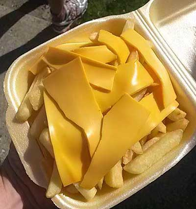 CheeseChips400