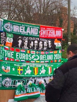 IrelandScarf300
