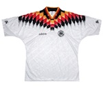 germany94