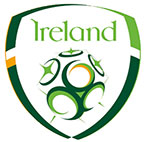irelandbadge