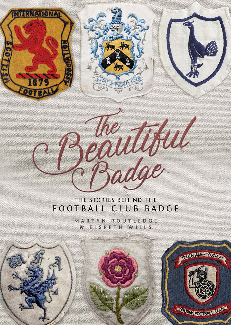 381 BeautifulBadge