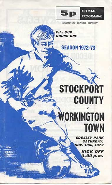 StockportvWorkington380