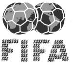 icon fifamoney