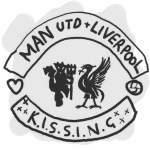 icon manutdliverpool