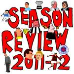 icon seasonreview1